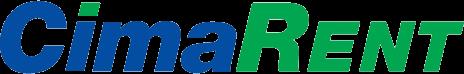 cimarent_logo