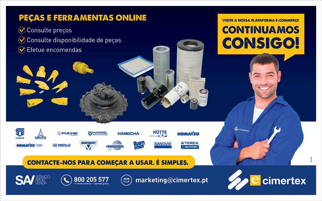 Online Parts & Tools